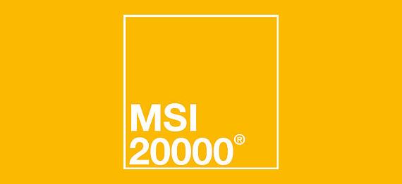 msi20000_logo